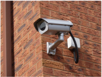 CCTV can transform the way we address criminality, for good:
