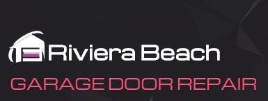 Company Logo For Garage Door Repair Riviera Beach FL'