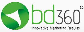 Logo for Bundown360 Inc.'
