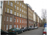 House price boom in the London commuter belt: Home Removals'