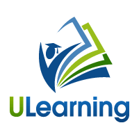 ULearning'