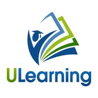 ULearning'