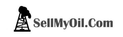 SellMyOil.com'