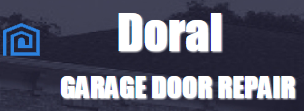 Company Logo For Garage Door Repair Doral FL'