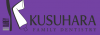 Kusuhara Family Dentistry