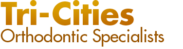 Company Logo For Tri-Cities Orthodontic Specialists'
