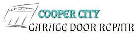 Company Logo For Garage Door Repair Cooper City FL'