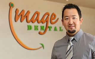 Image Dental'