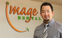 Image Dental