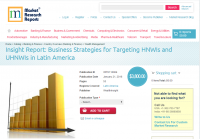 Insight Report: Business Strategies for Targeting HNWIs