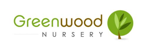 GreenwoodNursery'