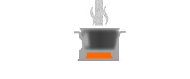 Company Logo For CooksNookCookware.com'