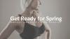 Tampa Breast Augmentation Special'