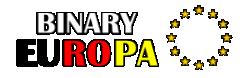 Binary Europa'