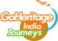 Go Heritage Logo'