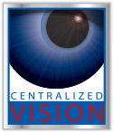 Centralized Vision'