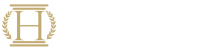 Hansen Injury Law Firm