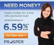 Your Personal Loan Buddy'