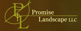 promiselandscape'