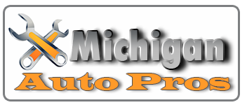 Michigan Auto Pros Logo
