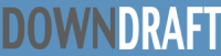 Downdraft.com/MTA Technical Sales Logo