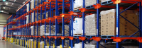 PalletRacking.com.au