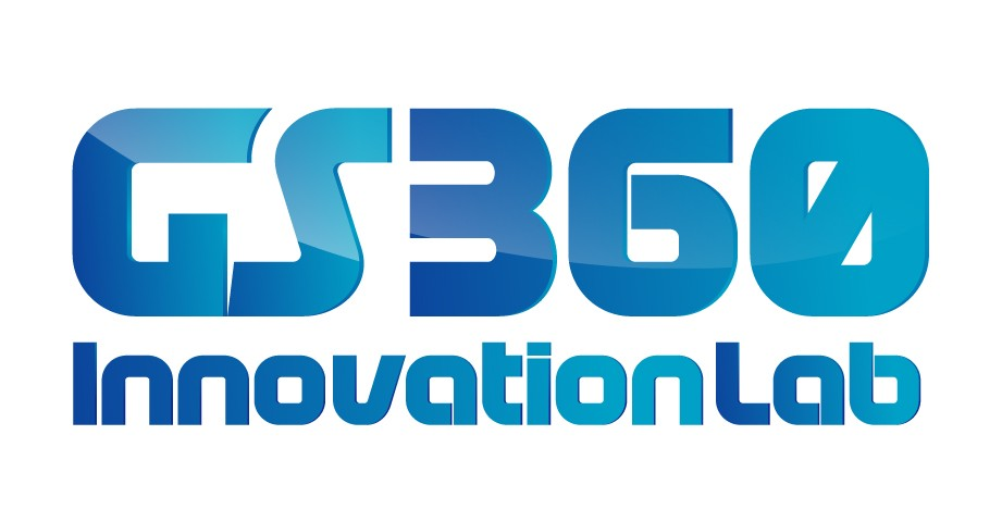 Global Supply 360 Logo