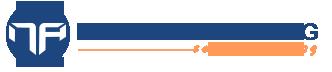 Company Logo For helensarah999'