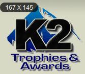 K2Awards'