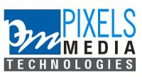 Pixelsmedia Logo