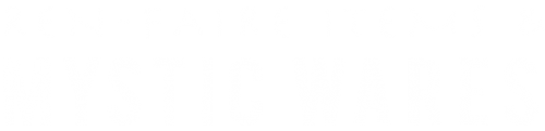 Company Logo For ImaginingsCreations.com'