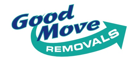 Good Move Removals'