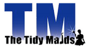 The Tidy Maids of Durham & Chapel Hill