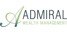 Admiral Wealth Management Ltd'