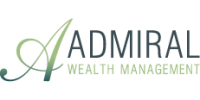 Admiral Wealth Management Ltd