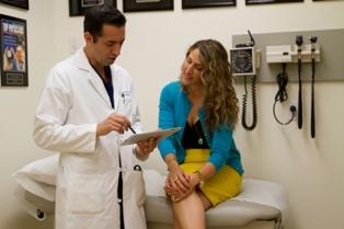 Top Colonoscopy Los Angeles Doctor'