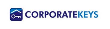 Corporate Keys'