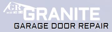 Company Logo For Garage Door Repair Granite UT'