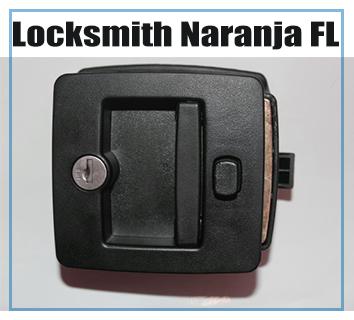 Company Logo For Locksmith Naranja FL'