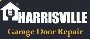 Garage Door Repair Harrisville UT'