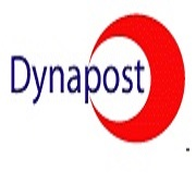 Company Logo For Dynapost'