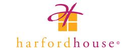 Harford House'