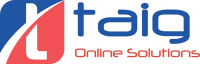 TAIG Online Solutions