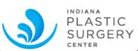 Indiana Plastic Surgery Center Logo