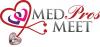 MedProsMeet.com