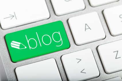 Strayblogger.com'