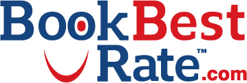 Company Logo For Book Best Rate FZ LLC'