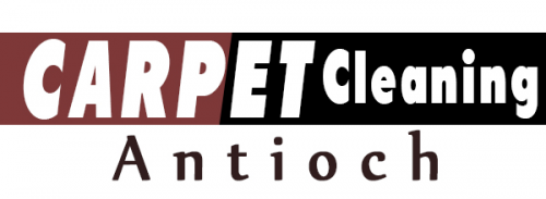 Company Logo For Carpet Cleaning Antioch'