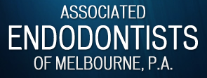 Associated Endodontists of Melbourne Logo