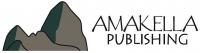 Amakella Publishing Logo